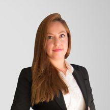 Author Image: Alejandra Medina