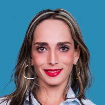 Author Image: Paulina Santamaría